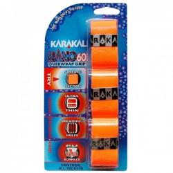SURGRIPS KA6046 NANO 60 ORANGE