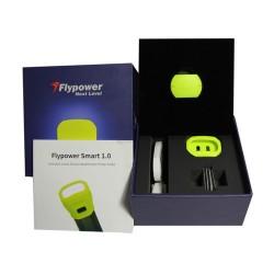 SENSOR SMART FP01 FLYPOWER