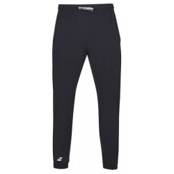 PANT PLAY MEN BLACK