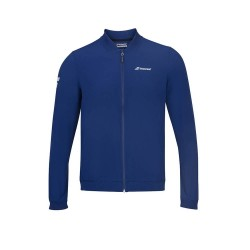 JACKET PLAY MEN BLUE ESTATE