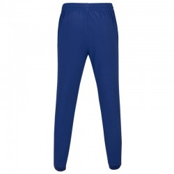 PANT PLAY LADY BLUE ESTATE