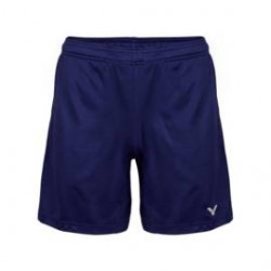 SHORT R-03200B MEN BLUE