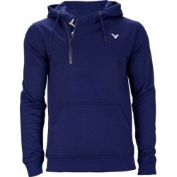 SWEAT V-03400B MEN BLUE