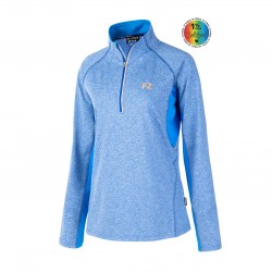 SWEAT GADEN LADY BLUE