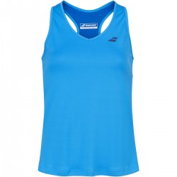 TOP TANK PLAY LADY BLUE ASTER