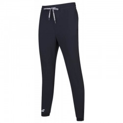PANT PLAY LADY BLACK