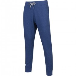 PANT EXERCISE JOGGER LADY BLUE ESTATE