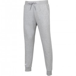 PANT EXERCISE JOGGER LADY GREY