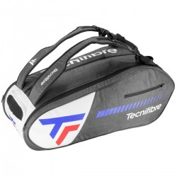THERMO TECNIFIBRE TEAM ICON 12R GREY