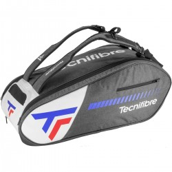 THERMO TECNIFIBRE TEAM ICON 9R GREY