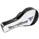 THERMO TECNIFIBRE TOUR RS ENDURANCE 4R WHITE