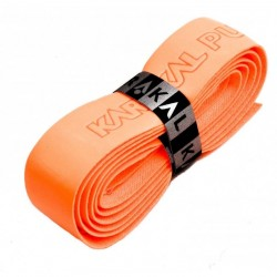 GRIP KA665 PU SUPER ORANGE