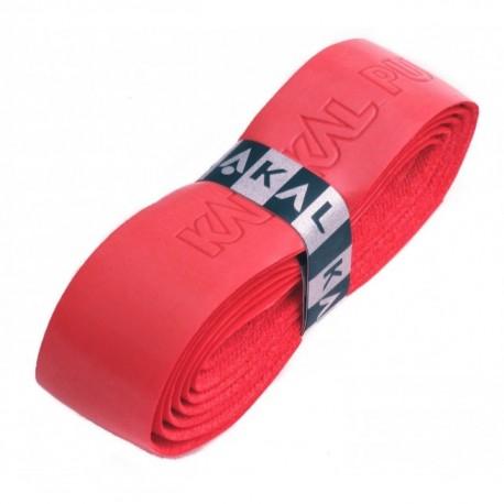 GRIP KA665 PU SUPER RED