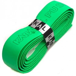 GRIP KA665 PU SUPER GREEN