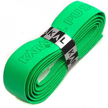 GRIP KA665 PU SUPER GREEN