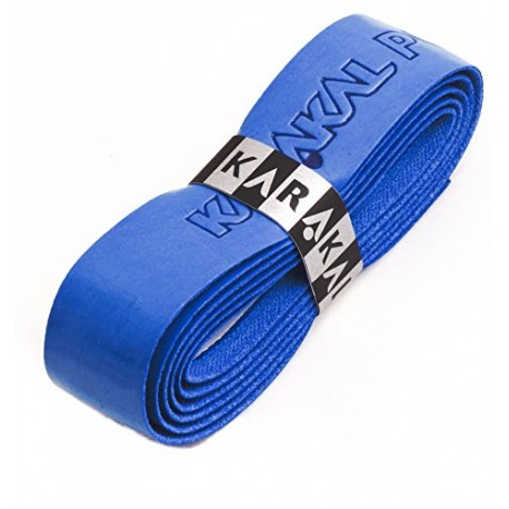 GRIP KA665 PU SUPER BLUE