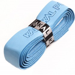 GRIP KA665 PU SUPER BLUE SKY