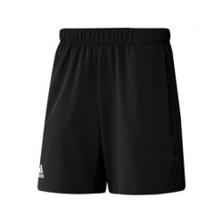 SHORT CLIMA MEN BLACK