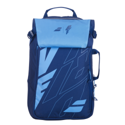 BACKPACK PURE DRIVE BLUE