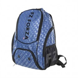 BACKPACK LENNON PRINT ESTATE BLUE