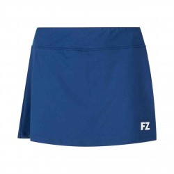 SKIRT HARRIET LADY ESTATE BLUE