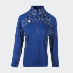 SWEAT LAVIDA LADY ESTATE BLUE