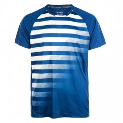 TEE MOURITZ MEN ESTATE BLUE