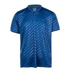 TEE ARLINGTON MEN ESTATE BLUE