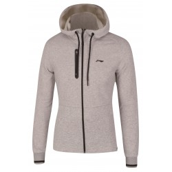 SWEAT AWDN916-2C LADY GREY