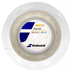 iFEEL 66 BABOLAT BLANC (200 M)