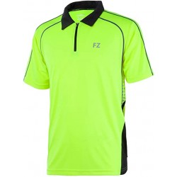 POLO MAX SAFETY YELLOW