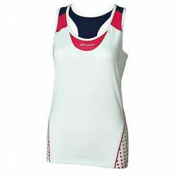 TOP PERFORMANCE LADY BRIGHT WHITE