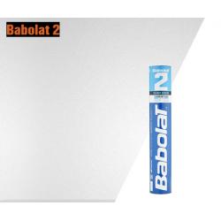 BABOLAT 2