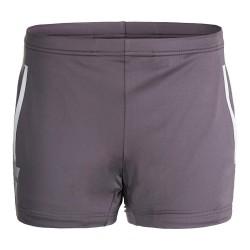 Babolat Core Short women CASTLEROCK