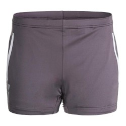 SHORT CORE LADY 2017 GREY