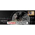 Turbo Charging
