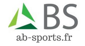 AB-Sports